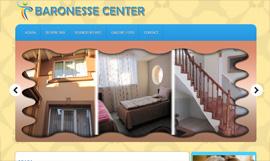 Baronesse Center