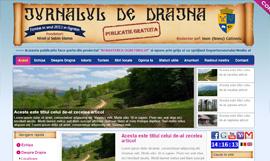 Jurnalul De Drajna