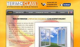 TermoClass