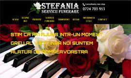 Stefania Funerare