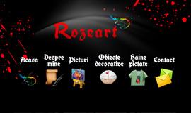 RozeArt