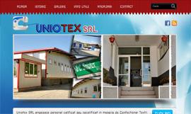 UNIOTEX