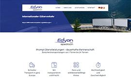 edyon.de