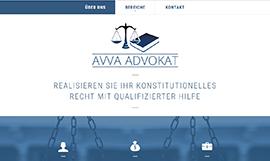 Avva Advokat