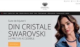 Cristal Bijou